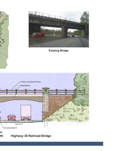 Page 88 - Valparaiso, IN U S  30 Corridor Plan
